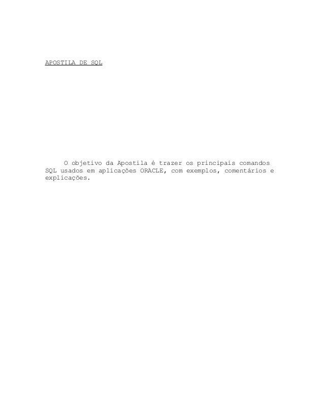apostila-de-sql