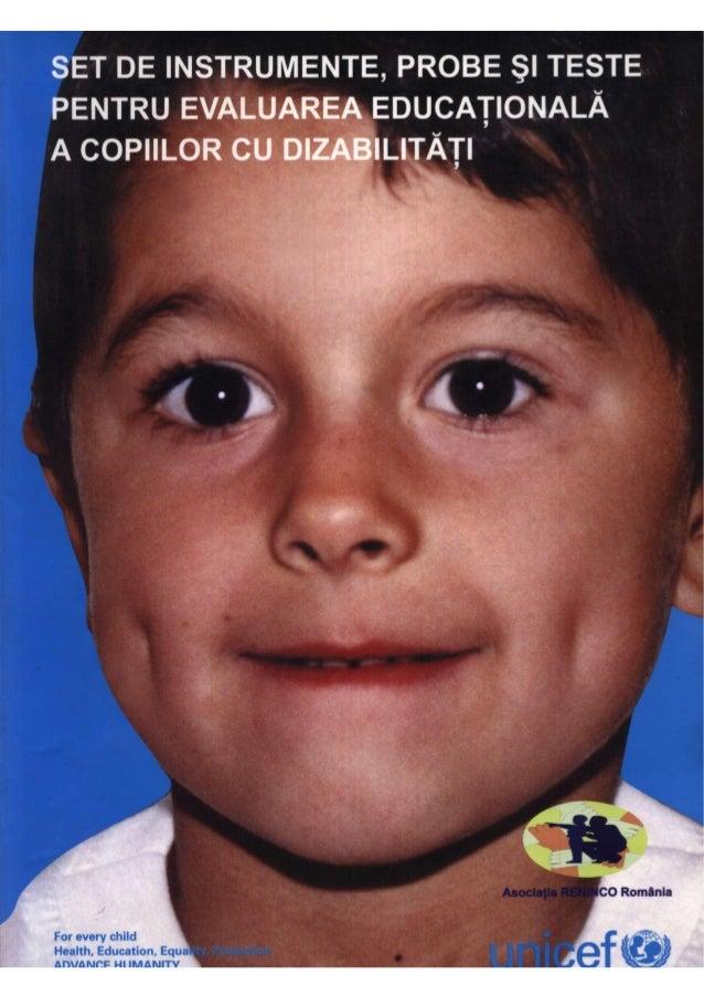 126621676 teste-pt-evaluarea-copiilor-cu-dizabilitati