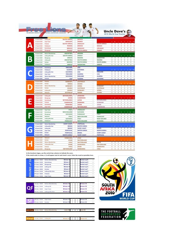 1267193848 World Cup2010 Tracker