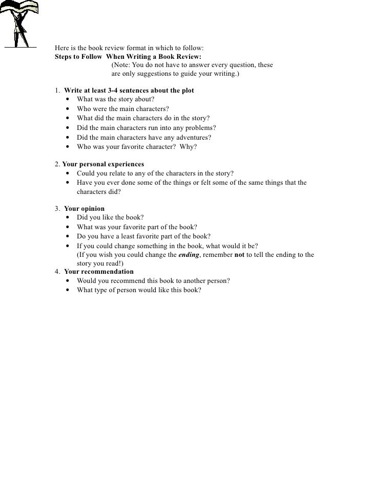 egypt essay introduction lesson plan