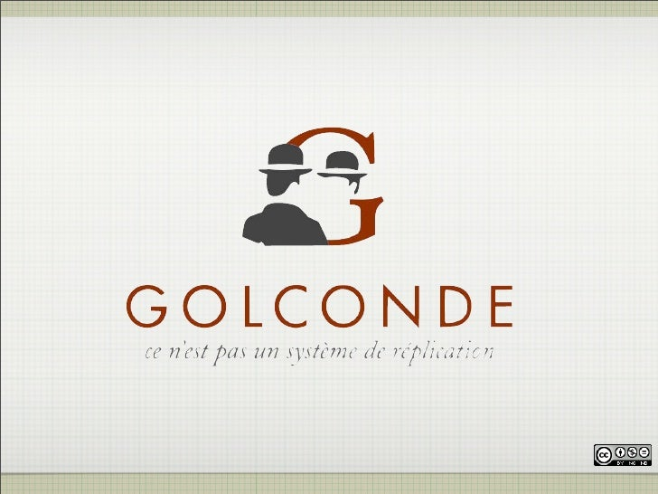 GOLCONDE   René Magritte, 1953