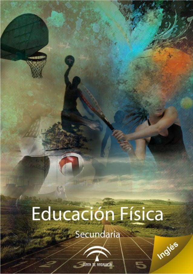 3Material AICLE. 4º de E.S.O.: Traditional games and sports Identificación del material AICLE CONSEJERÍA DE EDUCACIÓN Dire...