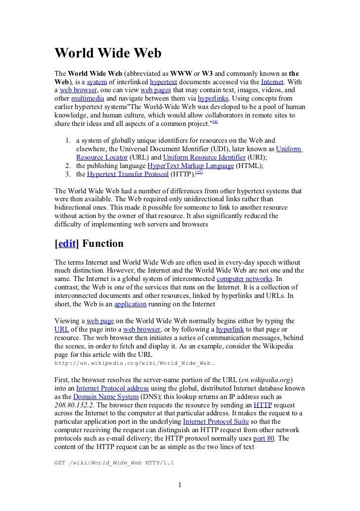 انترنت فيديو كونفرنس 12_7_2011