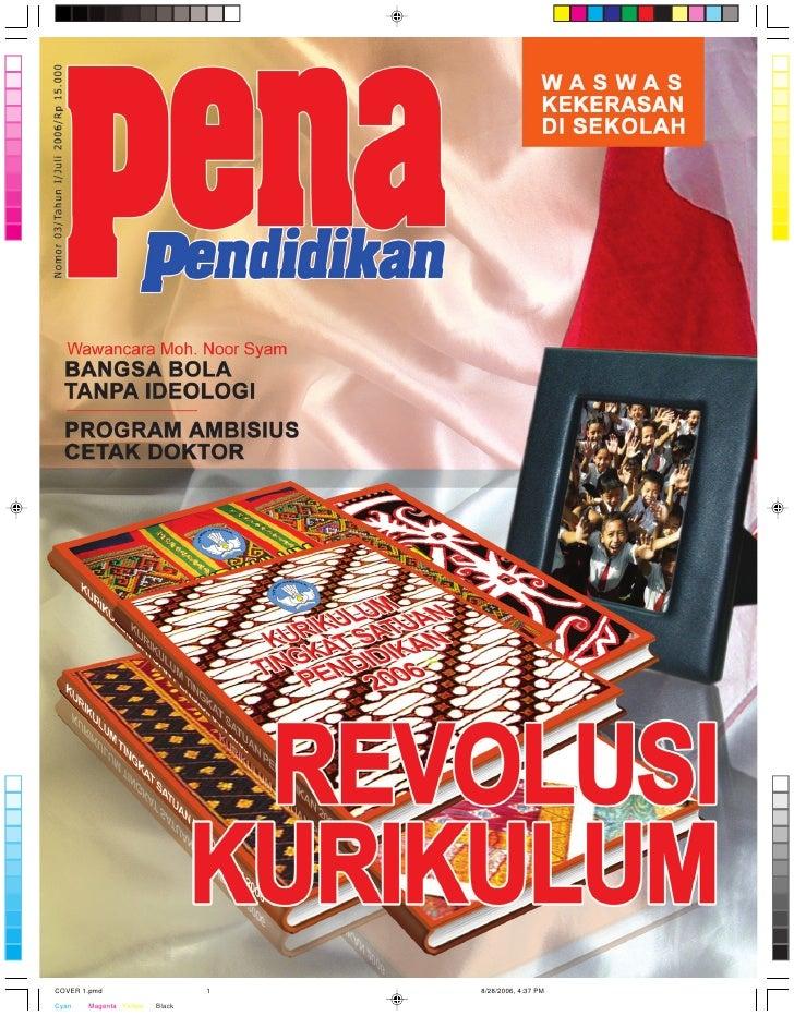 arsip majalah pena03