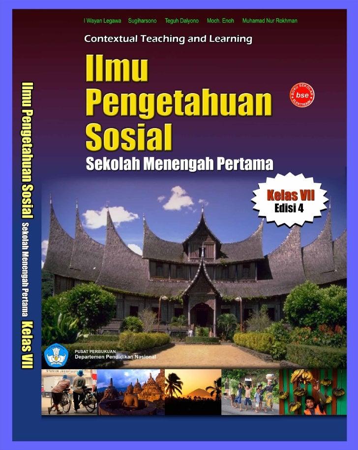 Hak Cipta pada Departemen Pendidikan Nasional Dilindungi Undang-undang     Penulis                   : I Wayan Legawa     ...