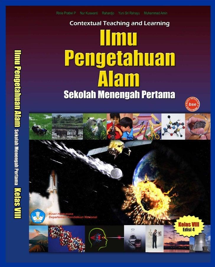 Hak Cipta pada Departemen Pendidikan Nasional Dilindungi Undang-undang     Penulis                 : Rinie Pratiwi P      ...