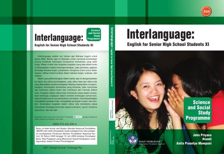 Diterbitkan atas kerja sama Penerbit PT Grasindo  dengan Depdiknas dalam program pengalihan hak cipta. JokoPriyana Riandi...