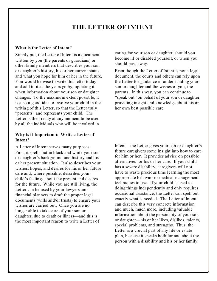 Artist in residence letter of intent samples asleafar artist in residence letter of intent samples 2 the letter of intent altavistaventures Images