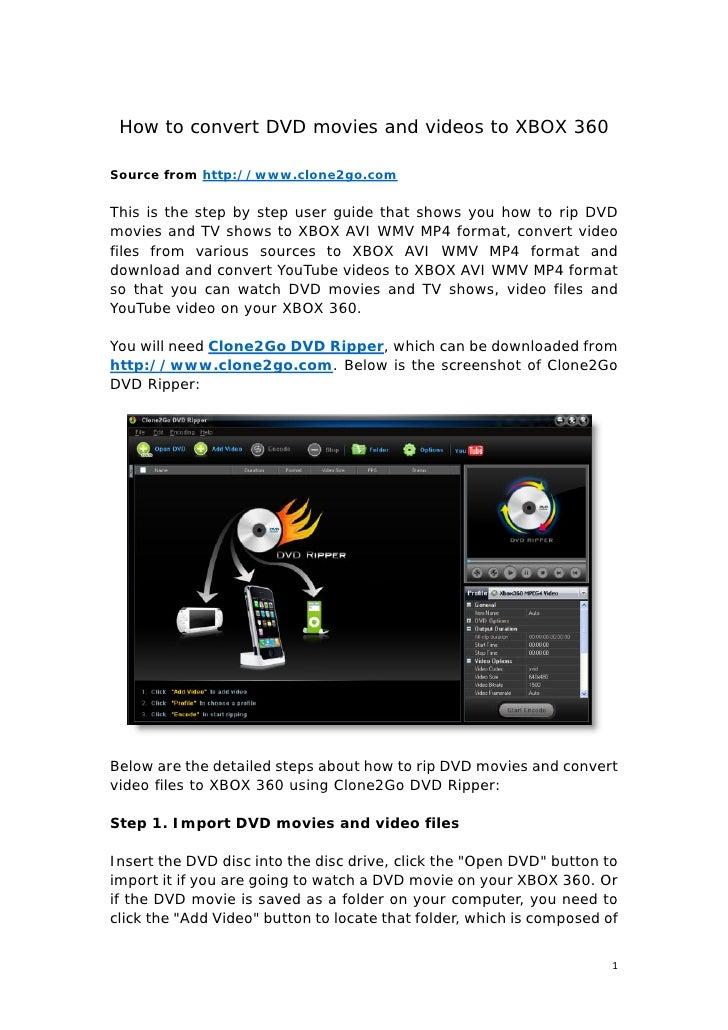 PRLog.Org - Allok Avi To Dvd Svcd Vcd Converter