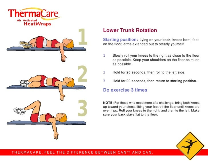 Lower abdominal exercises related keywords amp suggestions lower