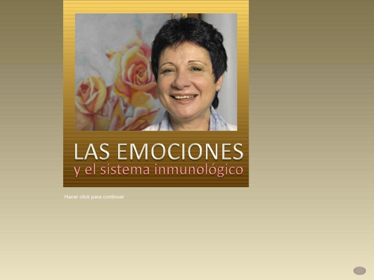 128 stella maris - emociones & sistem inmun [cr]