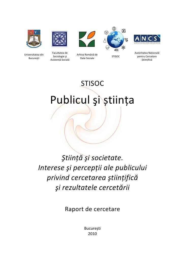 Facultatea de                                  Autoritatea Națională Universitatea din                       Arhiva Română...