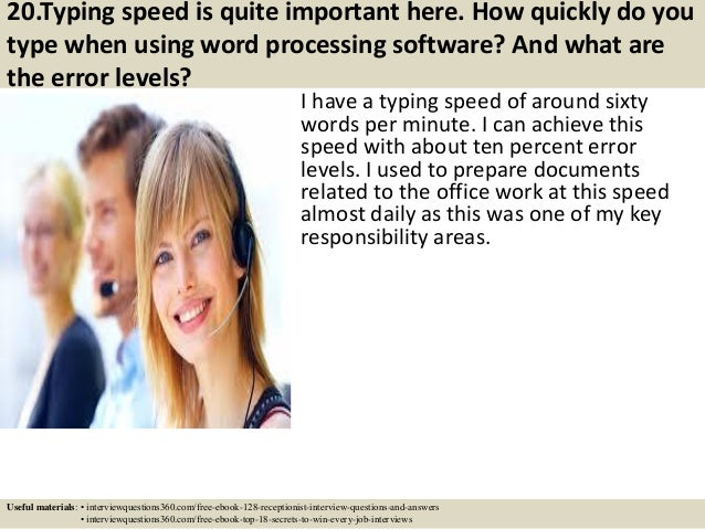personal interview questions and answers pdf