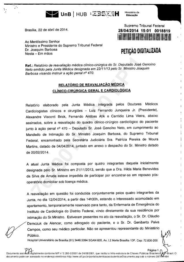 Documento assinado digitalmente conforme MP n° 2.200-2/2001 de 24/08/2001, que institui a Infra-estrutura de Chaves Públic...