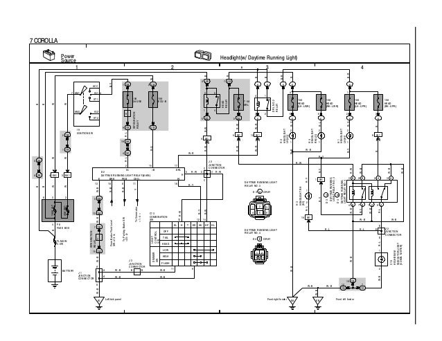Acura integra ls diagram imageresizertool