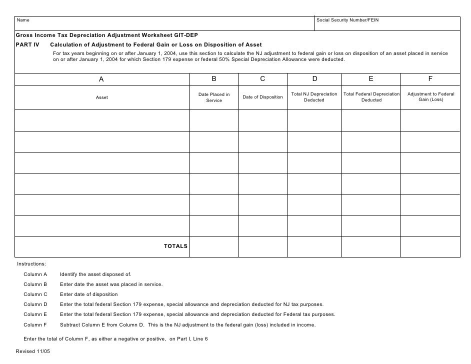 2014 federal tax calculation worksheet