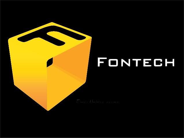 Fontech_徵才