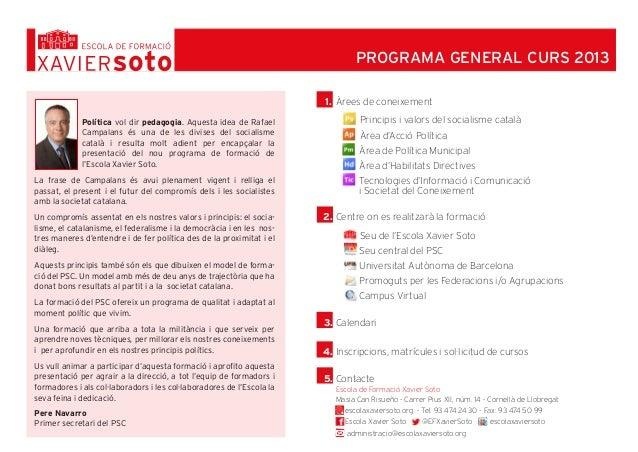 129814   programa general 2012-2013 v12