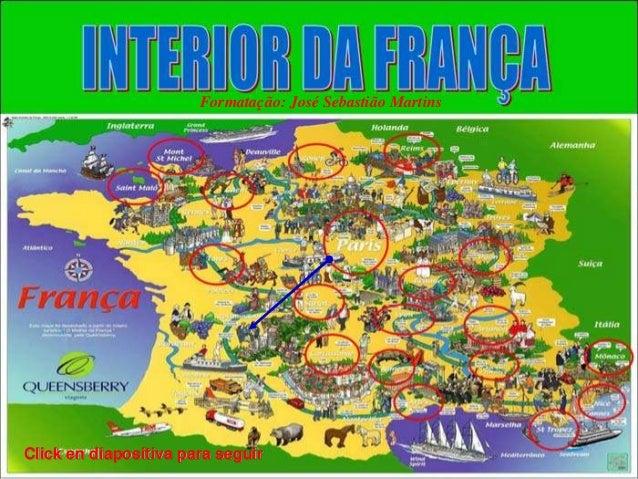 129 francia interior (1)