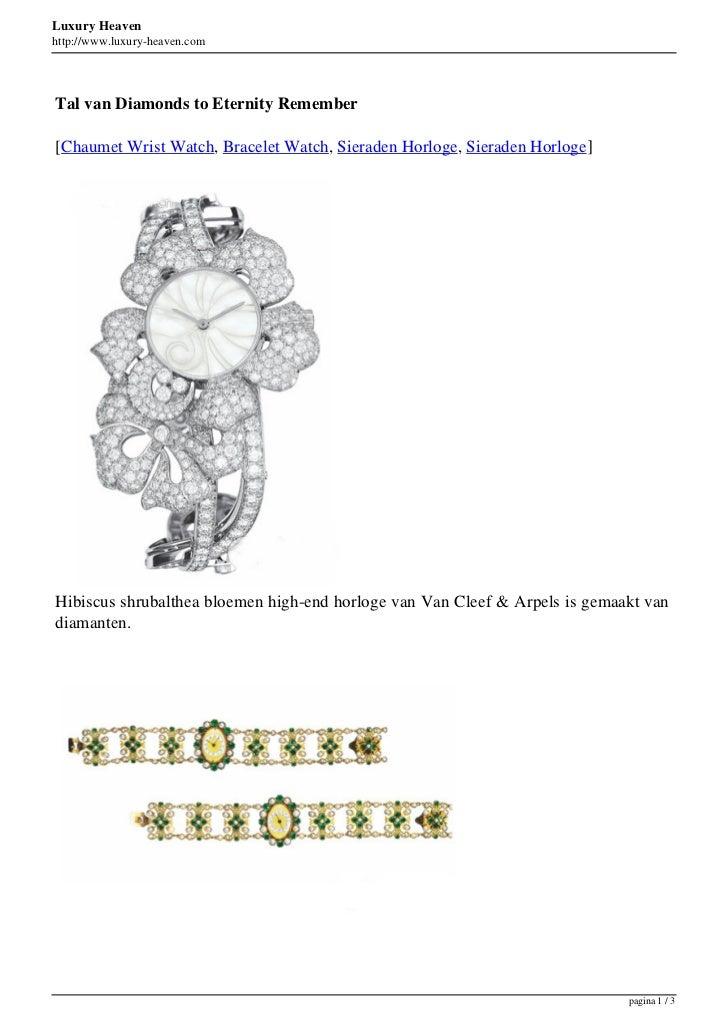 129 numerous diamonds-to-remember-eternity-nl