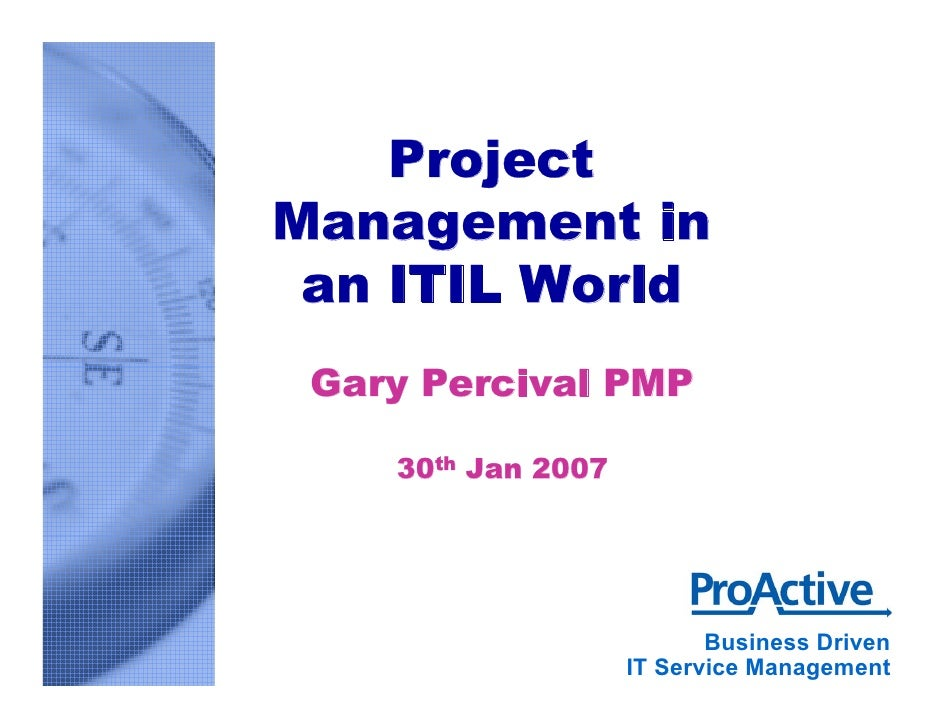129 Pmi Event Flyer Jan 2007