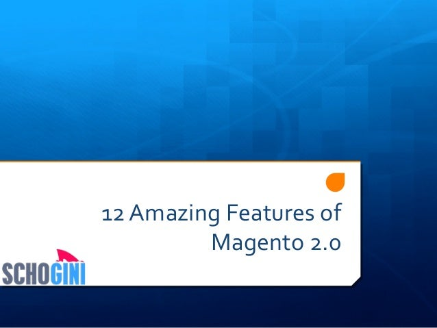 how to create theme in magento2