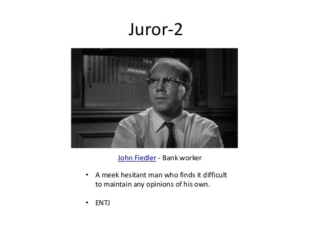 12 angry men archetype The movie twelve angry men begins with an eighteen year old boy from the ghetto who is on trial for the murder of his abusive father a jury of twelve men is locked in the deliberation room to decide the fate of the young boy all evidence is against the boy and a guilty verdict would send him.