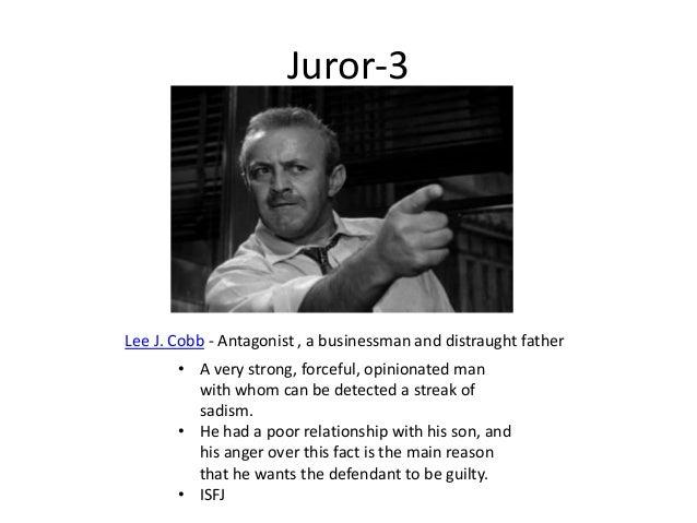 12 angry men juror 5 12 angry men  juror 5 edward binns juror 6 jack warden  lee j cobb's character insults juror #12 by calling him the boy in the gray flannel suit.