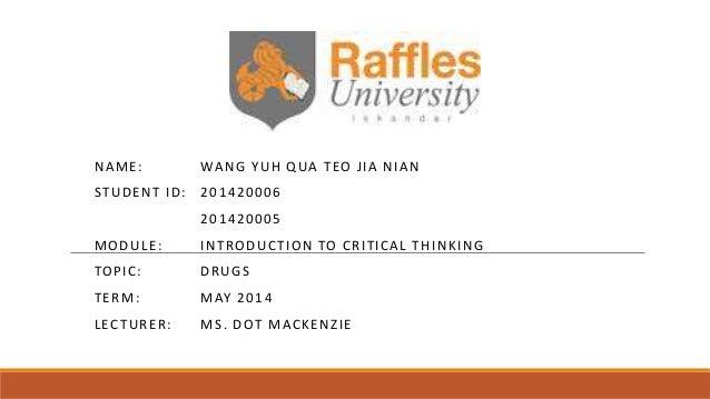 12 ct ppt wang yuh qua   teo jia nian   drugs 21 july 2014