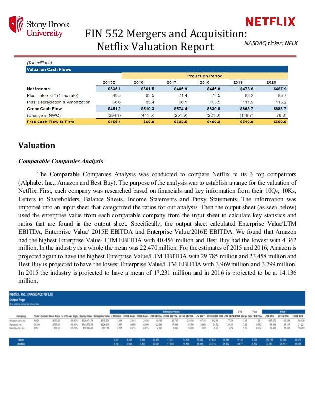 Ozforex annual report