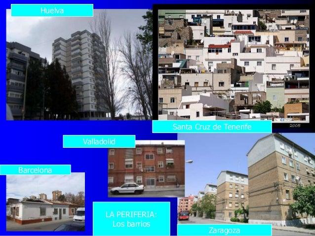 12 el espacio urbano - Spa urbano valladolid ...