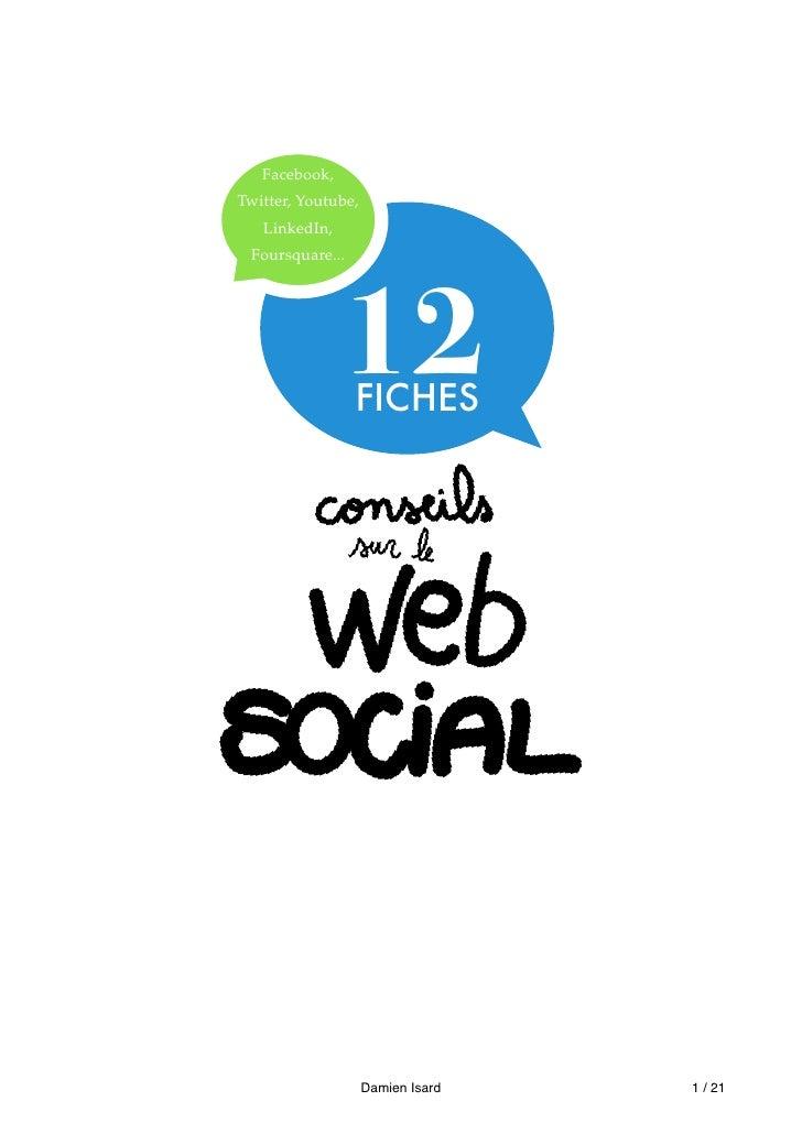 12 fiches sur_le_web_social_fra-ver_15_09_11