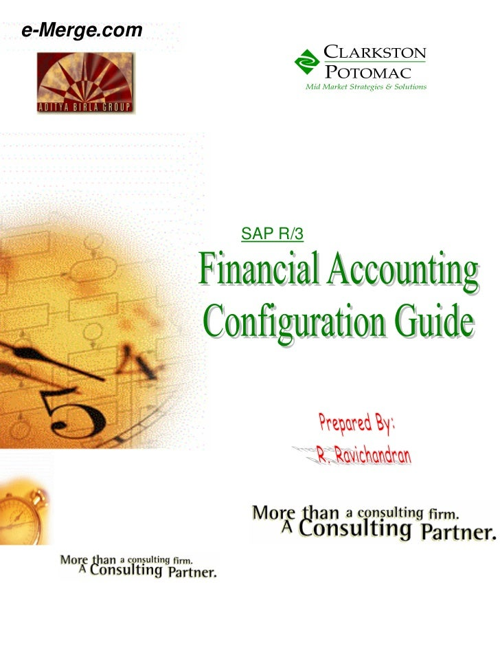 12 fi configuration_guide