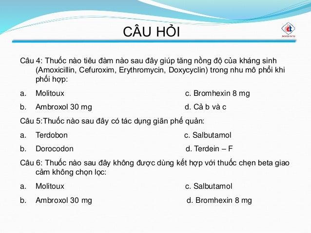 albuterol inhaler dosage children