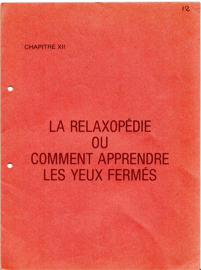 12 la relaxopedie_ou_comment_apprendre_les_yeux_fermes