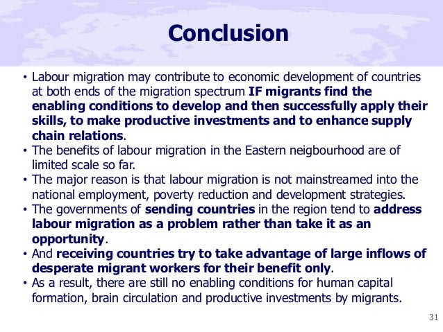essays on illegal immigration illegal immigration essay conclusions homework for you illegal immigration essay conclusions image
