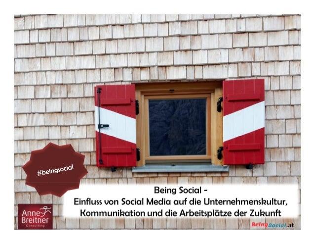 Mitarbeiter haben Hemmnisse Social Collaboration zuleben, weil das Bild darüber, was die kulturelleGemeinschaft der Organi...