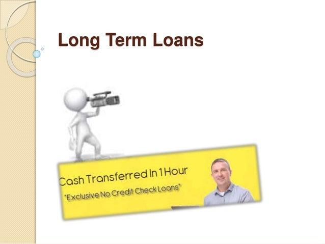 Jacksonville payday loan cash advance