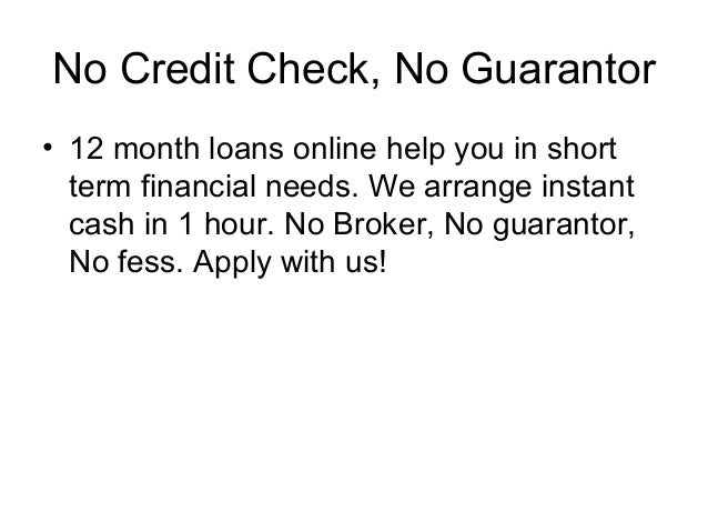 Short Term Loans No Credit Check No Fees - Search Results - Exporal ...