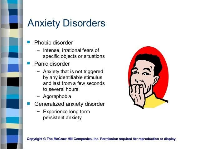 Dissertation Writing Anxiety