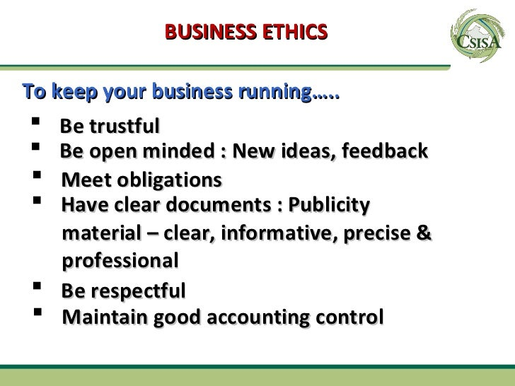 Good Home Business Ideas In India Home small business ideas in