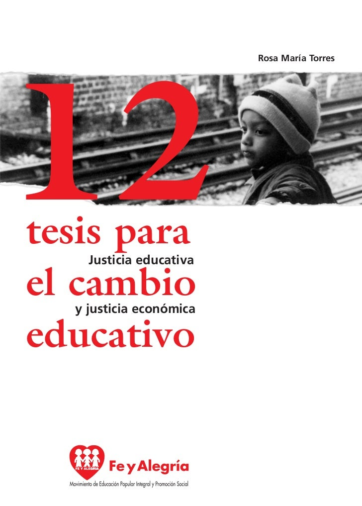 12tesis cambio-educativo