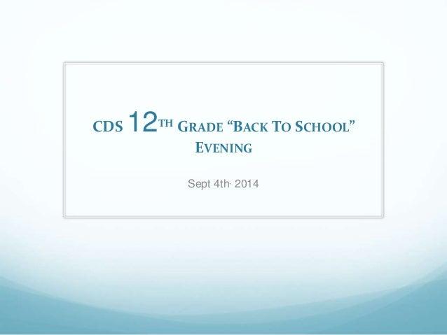 12th grade parent night presentation (1)