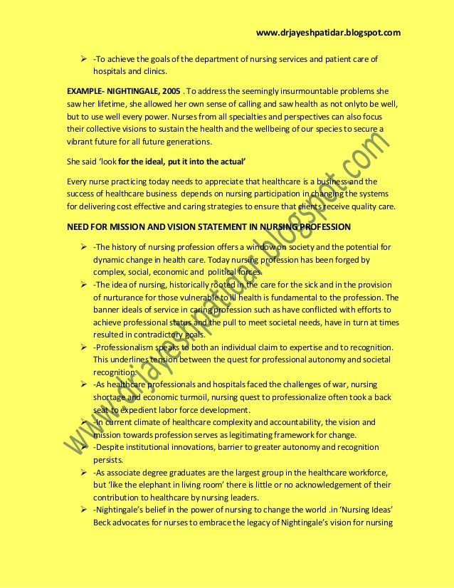 mission statement essay vision statement essay Strategic management and vision statement essay 37-52 vision and mission statements (ao2) (a) define the following terms i mission statement ii.