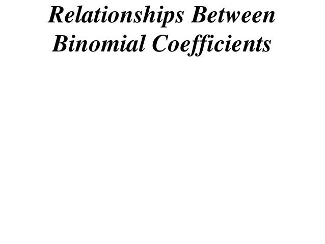 12 x1 t08 05 binomial coefficients (2013)