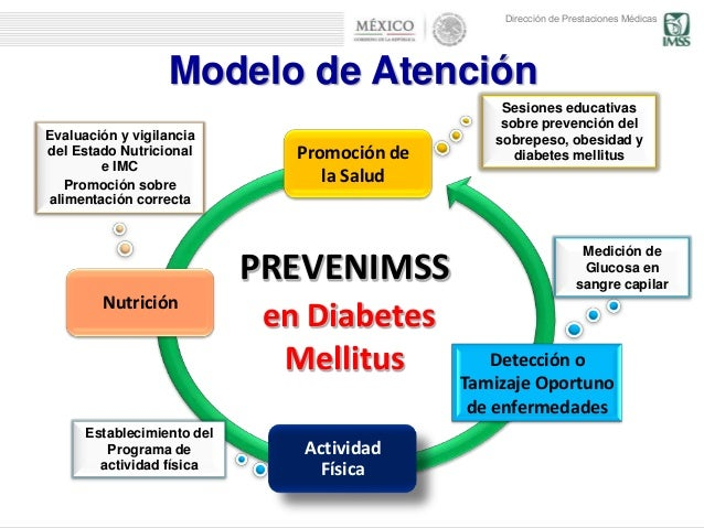 research on diabetes mellitus pdf