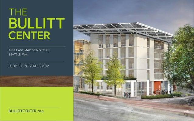 13 0416 uk bullitt center-small