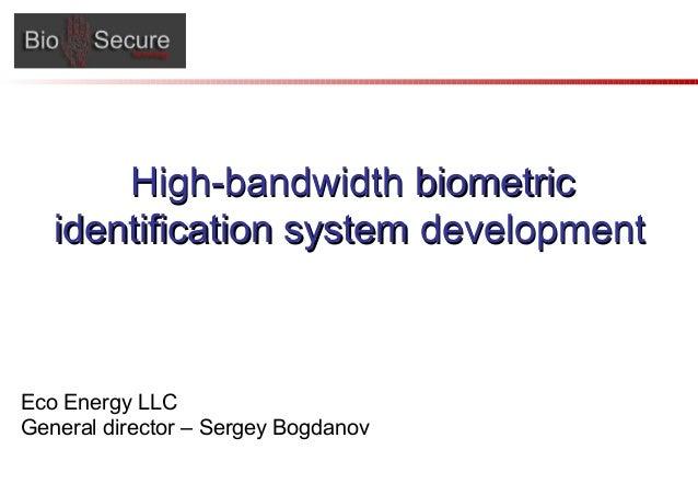 13 05-23  presentation bio secure