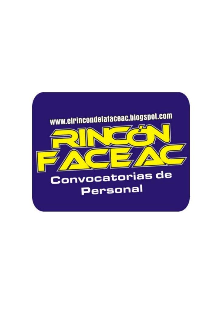 Adecco Perú S.A.Representante de Ventas - ChiclayoPor encargo de nuestro cliente, empresa dedicada al rubro de consumo m...