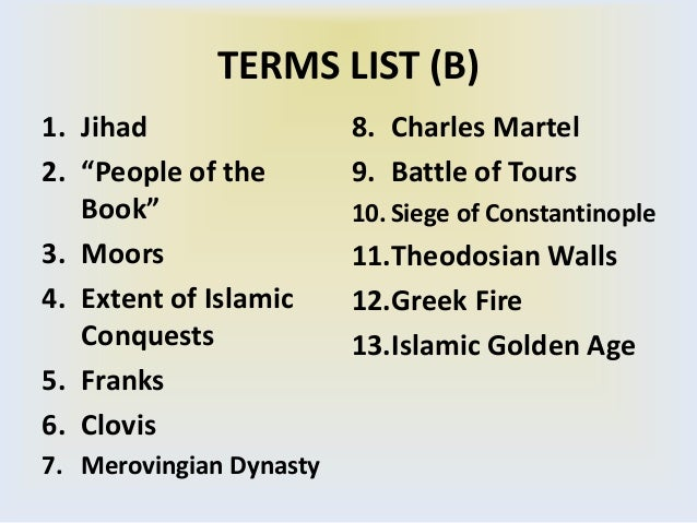 martell muslim personals Name registrations not conforming to name registration restrictions masonname, freeorourkename, freepersonalsname name, mdmartellname.